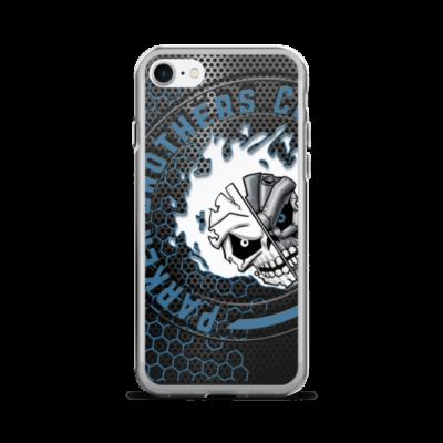 iPhone 7/7 Plus PBC Case