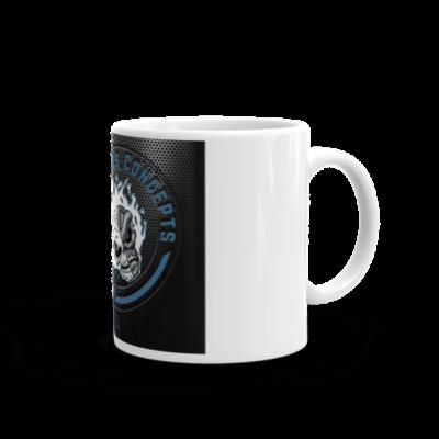 PBC Mug