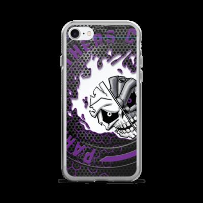 PBC iPhone 7/7 Plus Case